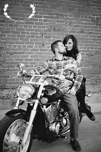motorcycle engagement session Archives - Jillian Zamora ...
