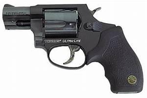 Taurus 38 Ultra Light Central Das Armas Ainda Não Possui Sua Arma Adquira