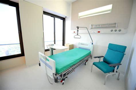 chambre de commerce roanne maison medicale roanne with maison medicale roanne