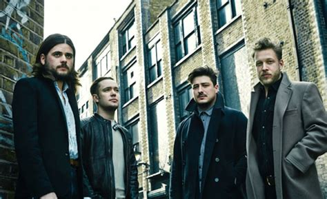 mumford and sons johannesburg lyrics mumford and sons announce new album johannesburg featuring