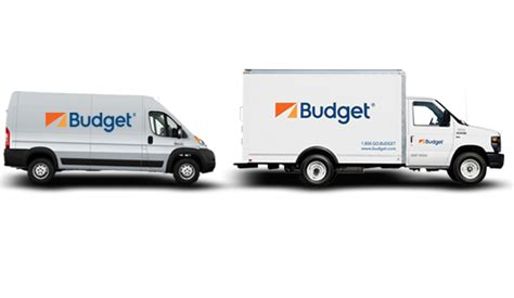 Moving Van White Background Images All White Background