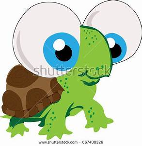Turtle Eye Stock Images, Royalty-Free Images & Vectors ...