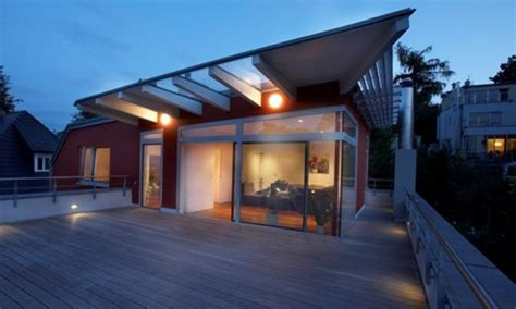 House Design Ideas With Rooftop by House Designs With Rooftop Terrace Rooftop House Design
