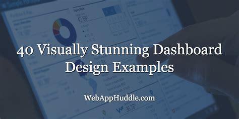home design app free 40 visually stunning dashboard design exles web app
