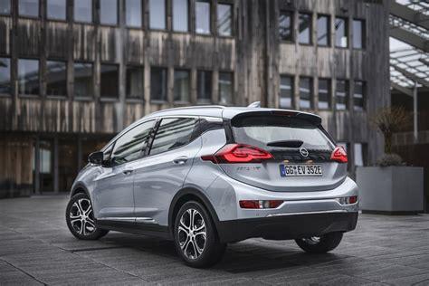 Opel Italia by Opel Era E La Prova Il Prezzo E Tutti I Dettagli