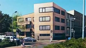 Wohnungen In Bernburg : baustart f r mehrfamilienhaus mauerstra e in bernburg salzlandmagazin ~ A.2002-acura-tl-radio.info Haus und Dekorationen