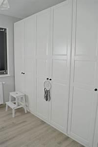 Ikea Pax Schuhschrank : pax ikea ideen mein ikea pax kleiderschrank anna laura kummer die 25 besten ideen zu pax ~ Orissabook.com Haus und Dekorationen
