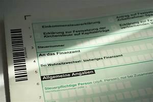 Was Kann Man Von Der Steuer Absetzen 2017 : azubis unterwegs fahrtkosten von der steuer absetzen ~ Lizthompson.info Haus und Dekorationen
