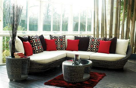 traditional home interior design ideas choosing a look for your conservatory to be home