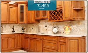 kitchen faucets brands kitchen cabinets clearance nj ideas home design