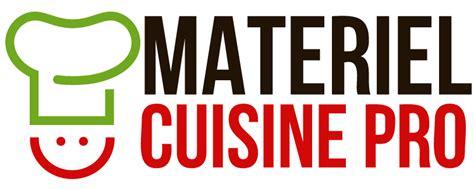 location materiel cuisine pro matériels cuisine pro maroc équipement chr restaurants