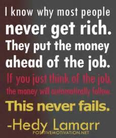 Get Money Quotes Impressive Inspirational Quotes About Love And Money  Money Quotes Wise