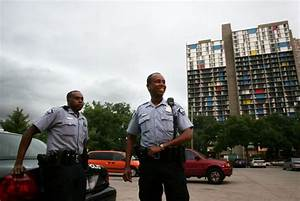 Minneapolis cops lauded for arresting anti-Somali attacker ...