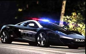 Best Cool Police Cars - YouTube