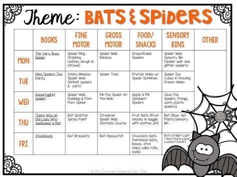 73 best images about kindergarten activities on 824 | 5592f6e7b5c9f6d8648d5f38aa94d4d6 preschool halloween halloween activities