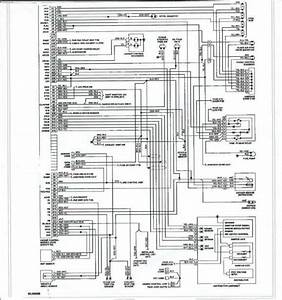 15  95 Honda Civic Engine Wiring Diagram1995 Honda Civic
