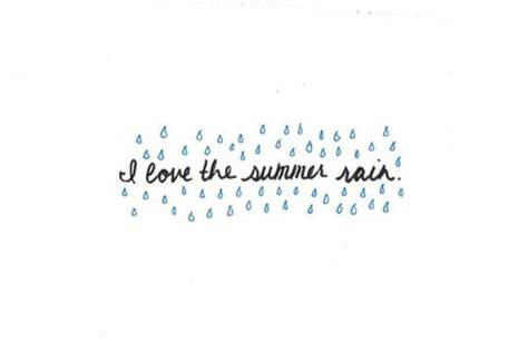 Quotes About Lazy Rainy Days Quotesgram. Inspirational Quotes New Day. Quotes Mother N Daughter. Love Quotes For Him Example. Cute Quotes In Russian. Marriage Quotes Valentine. Miss You Quotes Hindi. Quotes About Change Graduation. Encouragement Quotes Of God