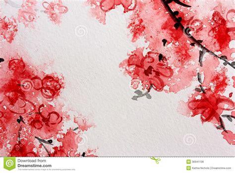 Permalink to Black Tulip Wallpaper