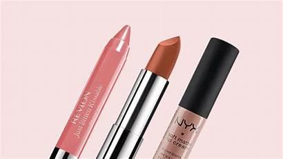 Lipsticks Lips Beauty Revlon Better