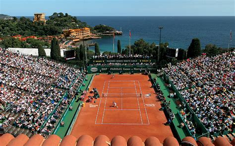 monte carlo rolex masters live schedule broadcaster list prize money