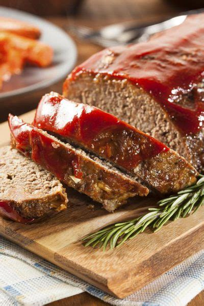 how does it take to cook meatloaf how to cook meatloaf in the microwave livestrong com