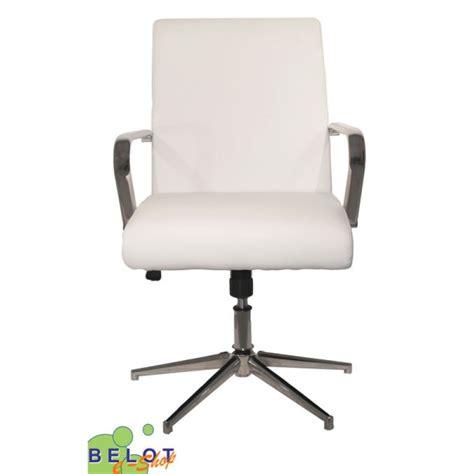 chaise bureau solde chaise de bureau design pas cher le monde de léa