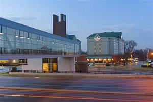 Country Inn & Suites at Mall of America Hotels in