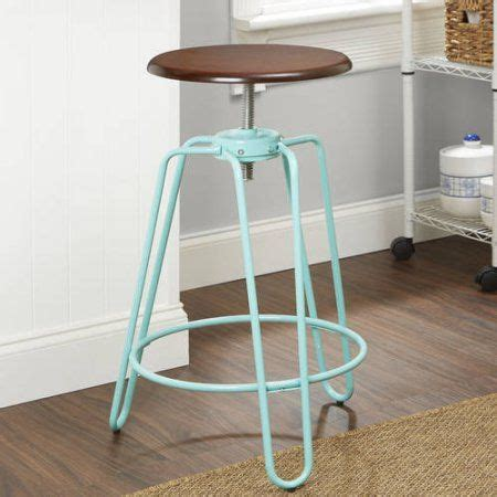 25 best ideas about adjustable stool on