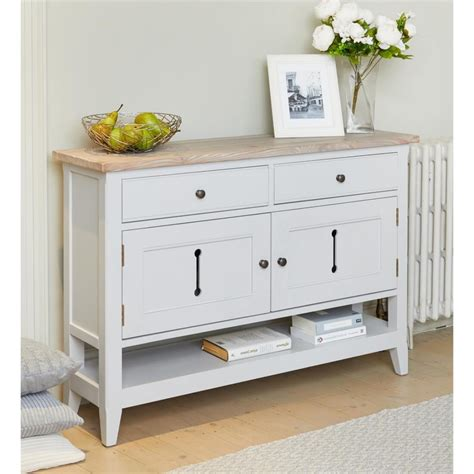 Grey Sideboard by Sideboards Signature Grey Small Sideboard Console Table