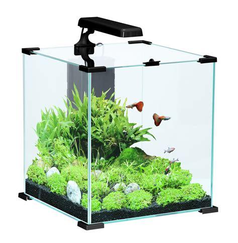 aquarium 30 litres pas cher zolux aqua nanolife cube 30 noir nano aquarium 33 l tout 233 quip 233 32 x 32 x 34 5 de haut