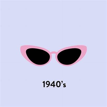 Sunglasses Animated Shades Sunglass Class Quotes Cat