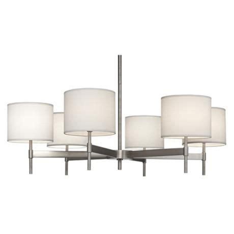 robert echo chandelier 1000 images about lighting on floor ls