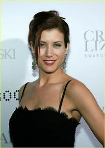 Kate Walsh: Grey's Anatomy Spin-Off!: Photo 2417473 ...