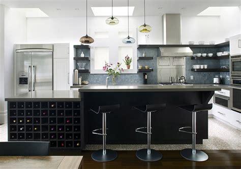 casier cuisine casier à bouteilles cave à vin et refroidisseur dans la