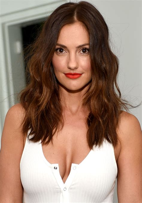 kelly stevens actress minka kelly hottest bikini photos images and wallpapers