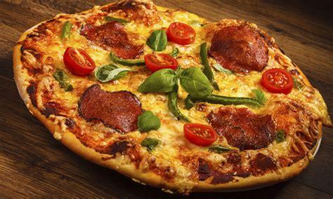 pizza  atlanta atlanta