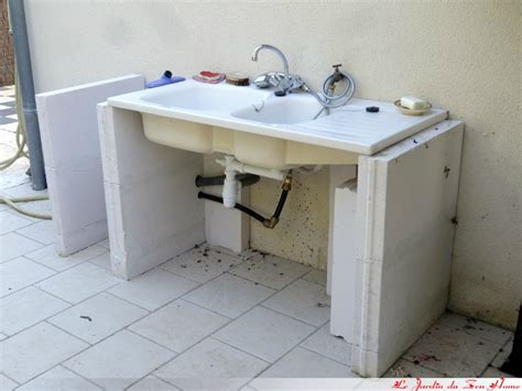 meuble cuisine 120x60 meuble cuisine exterieure meuble cuisine exterieur castorama meuble cuisine exterieur castorama