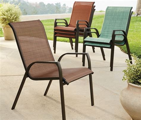 kohl s patio chairs kohl s free shipping code kohls free shipping code with