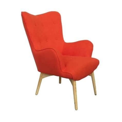 fauteuil design contemporain mathi design