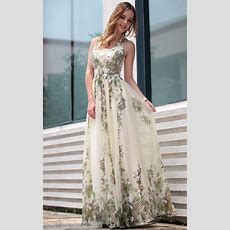 13 Best Images About Mother Of The Bride Dress On