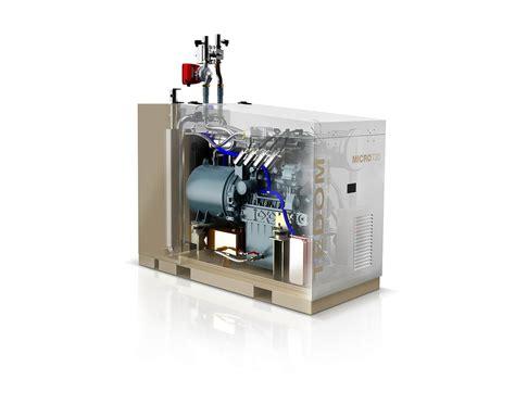 Когенерационные установки tedom micro когенерация производство поставка сервисное обслуживание гарантия
