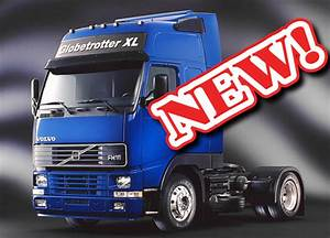 Volvo Service Manual Trucks Fh12  Fh16 Lhd   U0410 U0432 U0442 U043e U0437 U0430 U043f U0447 U0430 U0441 U0442 U0438  U0438