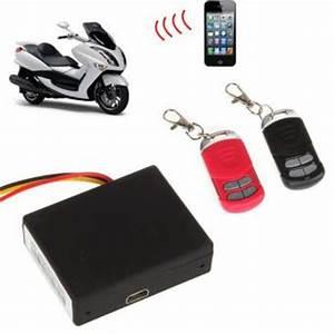 Traceur Téléphone Gratuit : mini micro espion gsm traceur gps antivol alarme voiture moto auto achat prix fnac ~ Medecine-chirurgie-esthetiques.com Avis de Voitures
