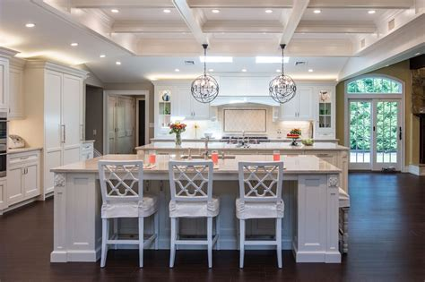 pictures of kitchen lighting kitchen ceiling design ideas lighting modern remodeling 4215