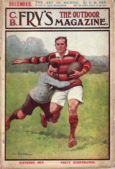 reschs tooths rugby print  set classic retro beer premium