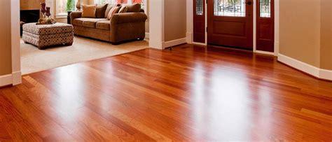 hardwood floors brooklyn    wood floors shine