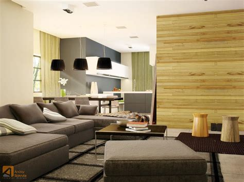 Fresh Modern Designs From Andrey Sokruta by Fresh Modern Designs From Andrey Sokruta Futura Home