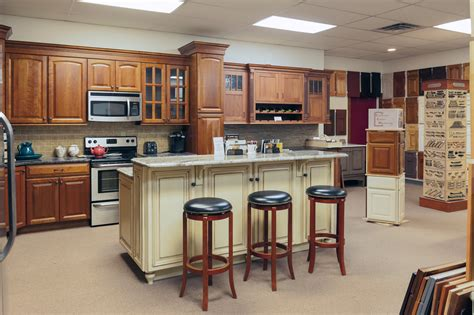 discount kitchen cabinets nj wholesale kitchen cabinets the best 28 images of