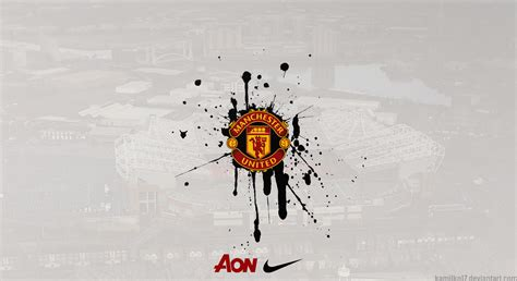 manchester united wallpaper hd  images