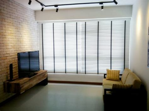 Blinds For Bedroom Singapore by Venetian Blinds Hdb Dishwashing Service